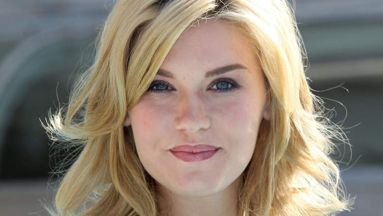Emily Rose Lifetime movie, Daughter for Sale cast, Daughter for Sale time, Daughter for Sale Lifetime
