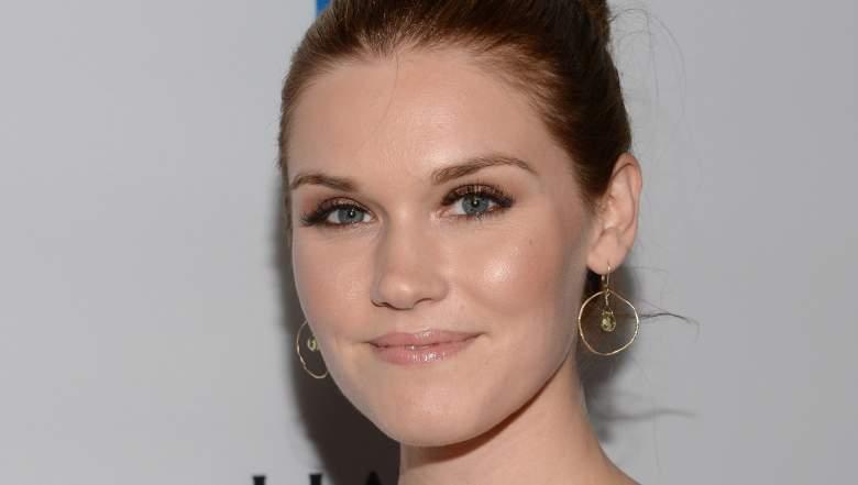 Emily Rose Lifetime, The Killing Pact Lifetime, The Killing Pact cast