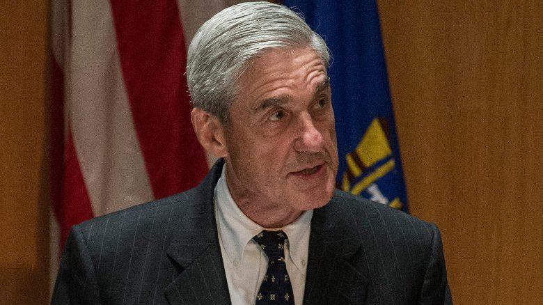Robert Mueller, Robert Mueller fbi, Robert Mueller fbi director