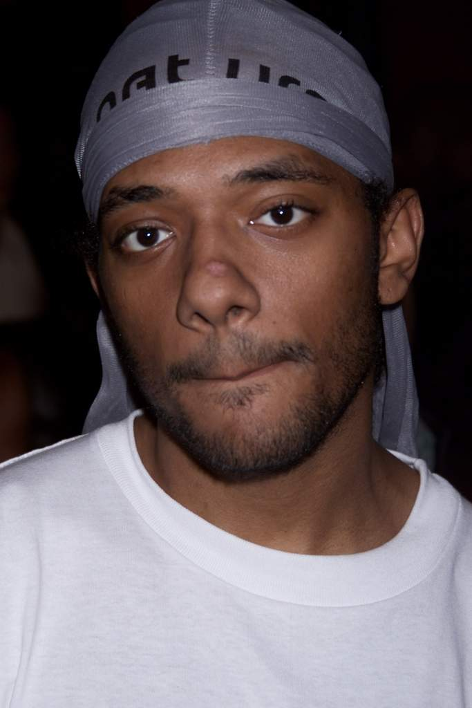 Prodigy cause of death