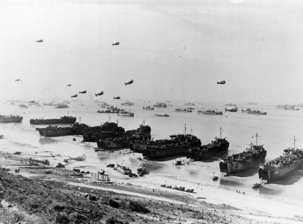 d-day history, d-day origins, d-day meaning, d-day photos, d-day pictures