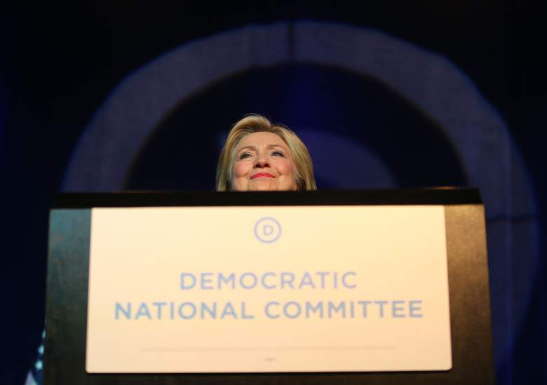 Democratic National Committee, Democratic National Committee hillary clinton, hillary clinton dnc