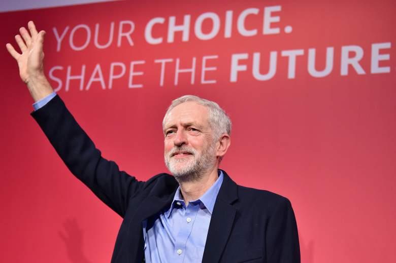 Jeremy Corbyn Labour Party, Jeremy Corbyn speech, Jeremy Corbyn united kingdom