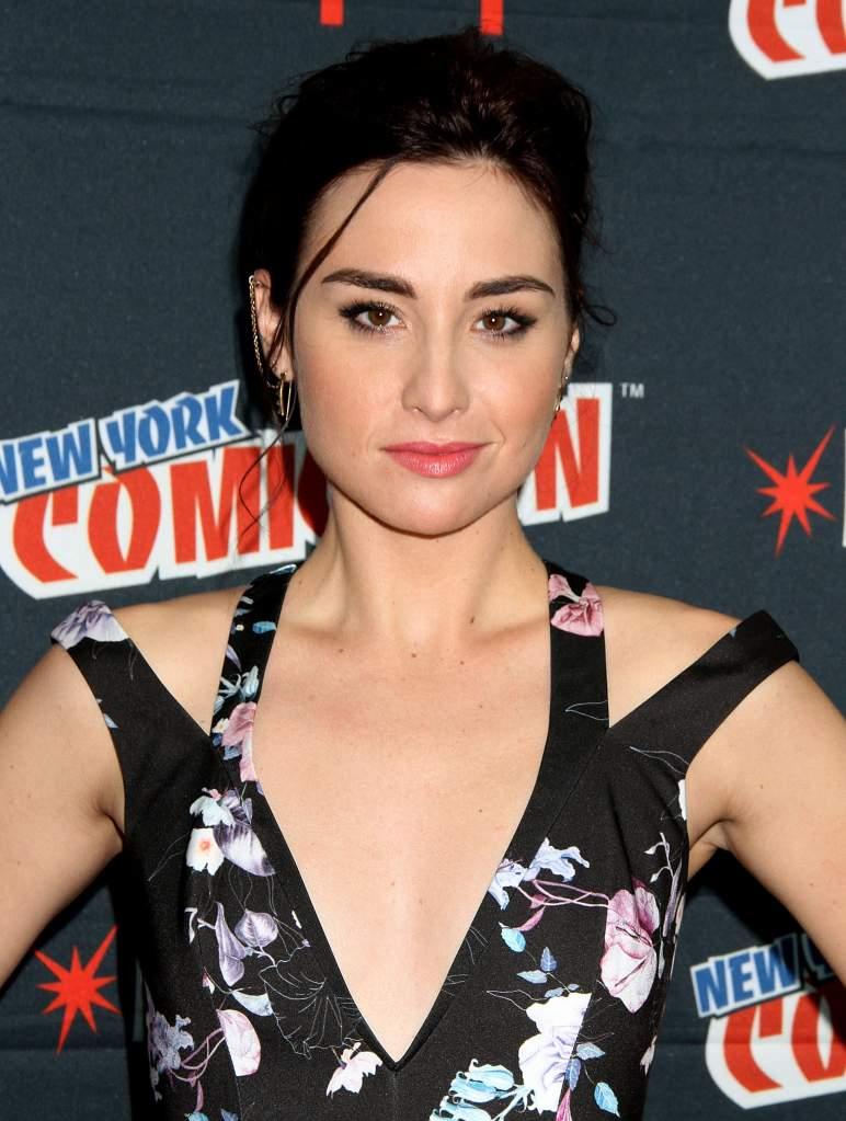 'Stitchers' Season 3 Cast, Meet the cast of Stitchers on ABC Family, Stitchers