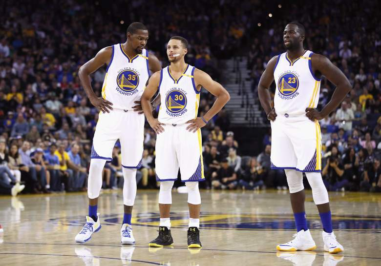 warriors, undefeated, has any nba team, championship
