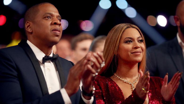 Beyonce twins premature