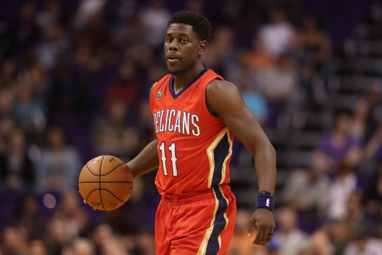 jrue holiday, free agents, top best players, rankings