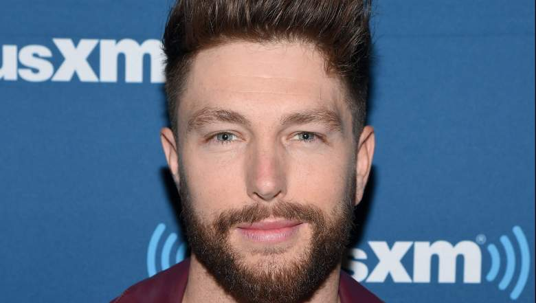 Chris Lane Wife, Does Chris Lane Have a Wife, Is Chris Lane Married