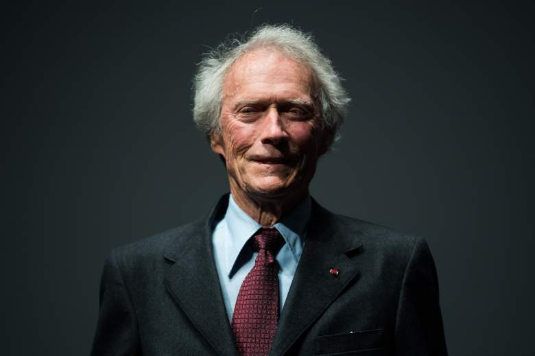 Clint Eastwood death hoax