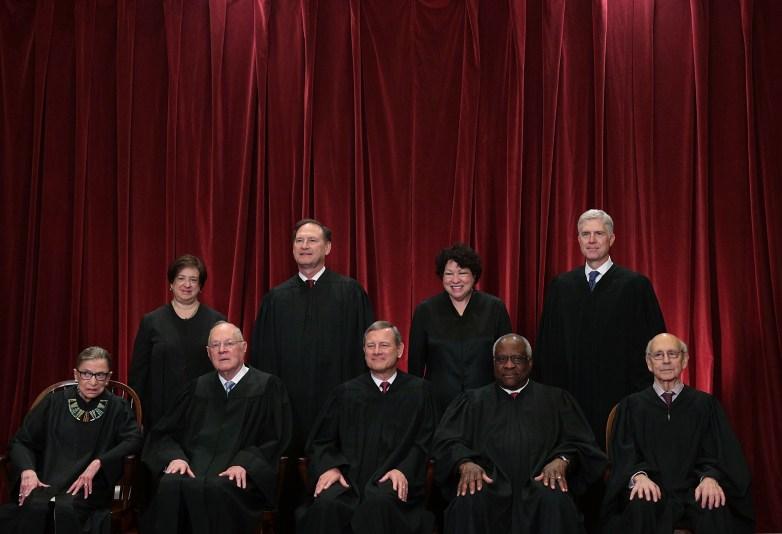 us supreme court, anthony kennedy