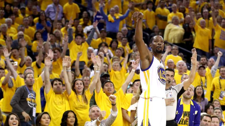 nba finals game 2 live stream, warriors vs cavaliers live stream, how to watch abc online without cable