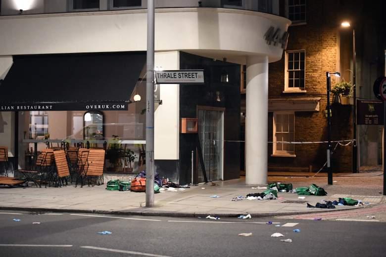 london attack, london bridge terror attack, london bridge attack