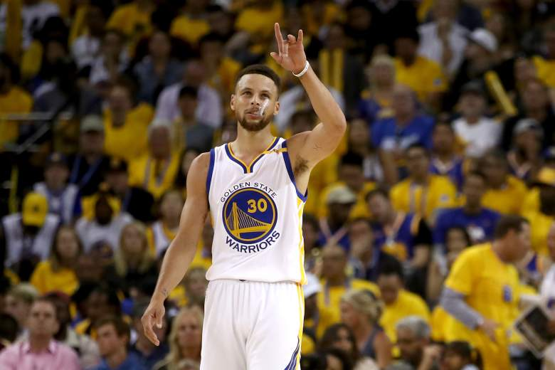 steph curry, nba free agents, top best players