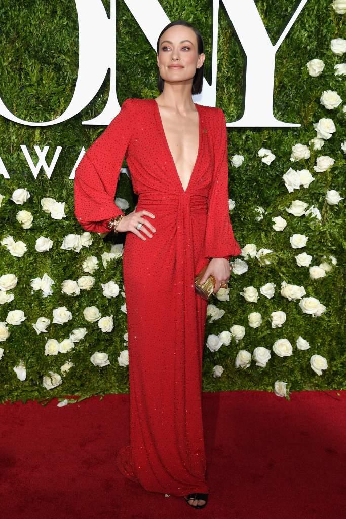 Tony Awards Best Dressed, Tony Awards Red Carpet, Tony Awards Fashion
