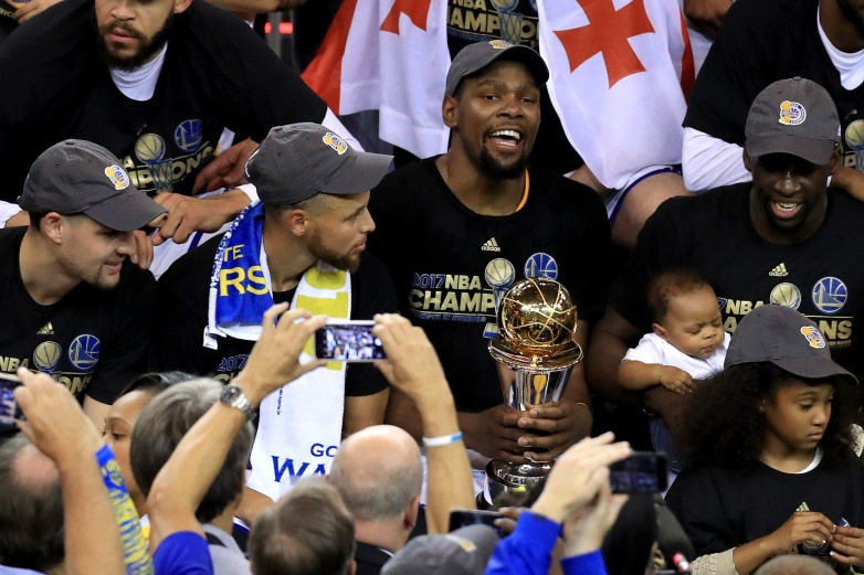 Warriors, nba championship odds, playoffs, nba