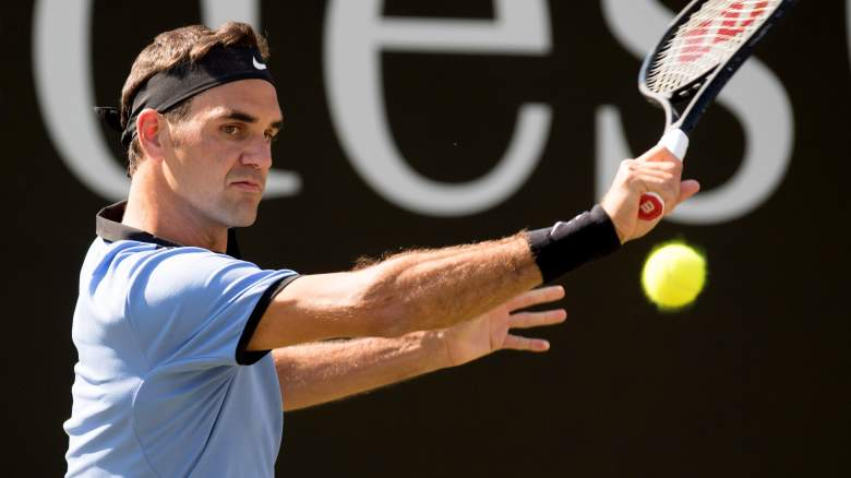 Halle Open Live Stream, Gerry Weber Open Live Stream 2017, Tennis Channel, Free, Without Cable