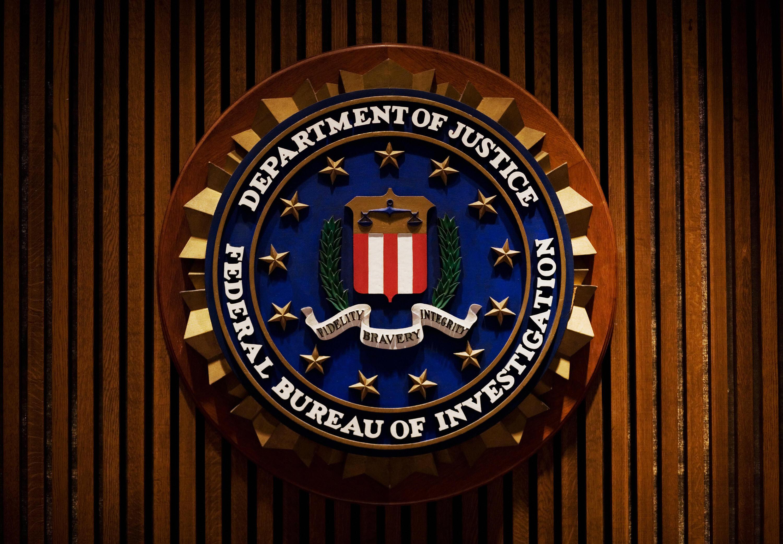 James Baker, James Baker FBI, FBI General Counsel