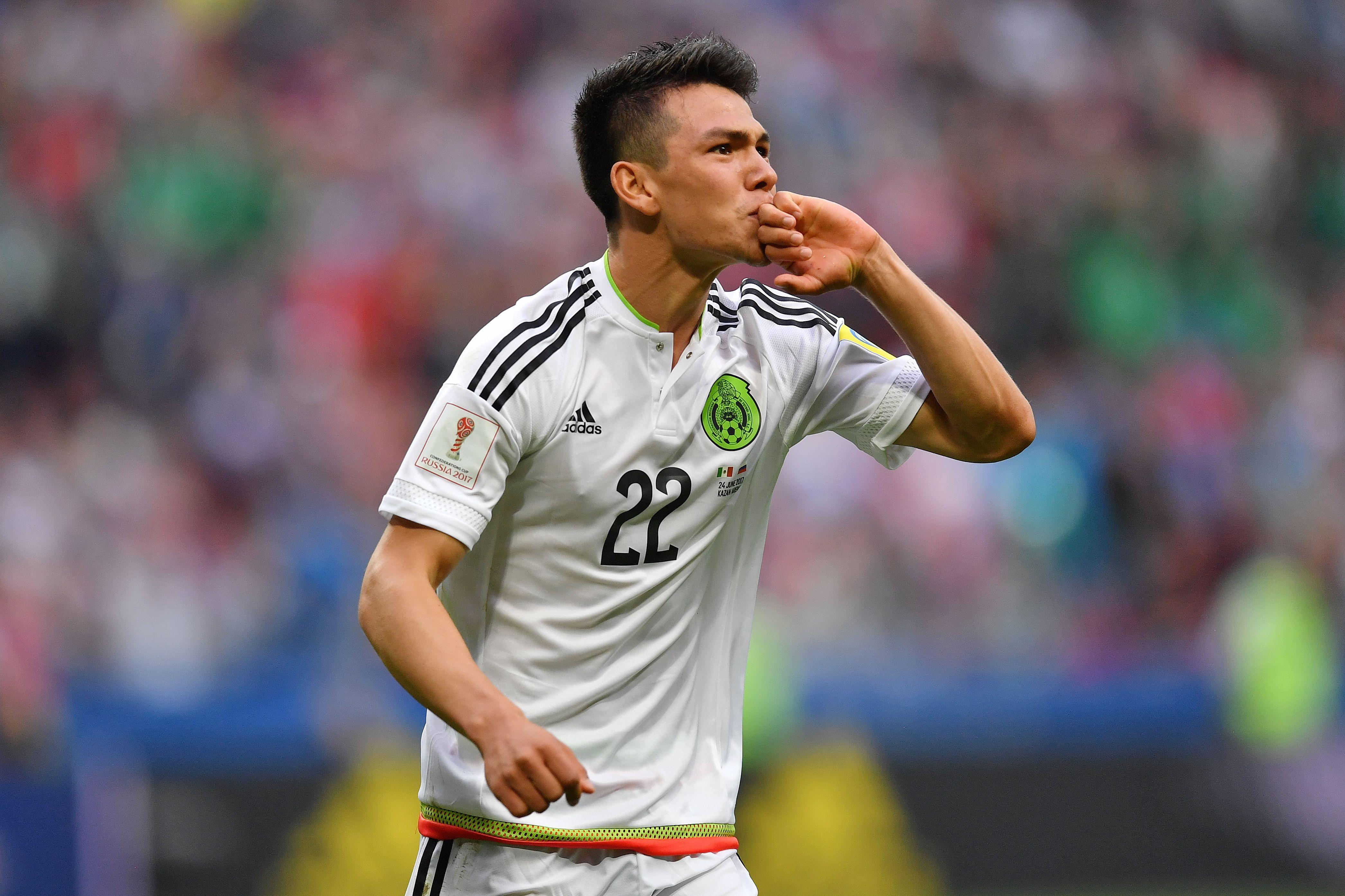 Germany vs. Mexico time, Germany vs. Mexico date,Germany vs. Mexico tv channel, Germany vs. Mexico, Germany vs. Mexico preview, mexico next game
