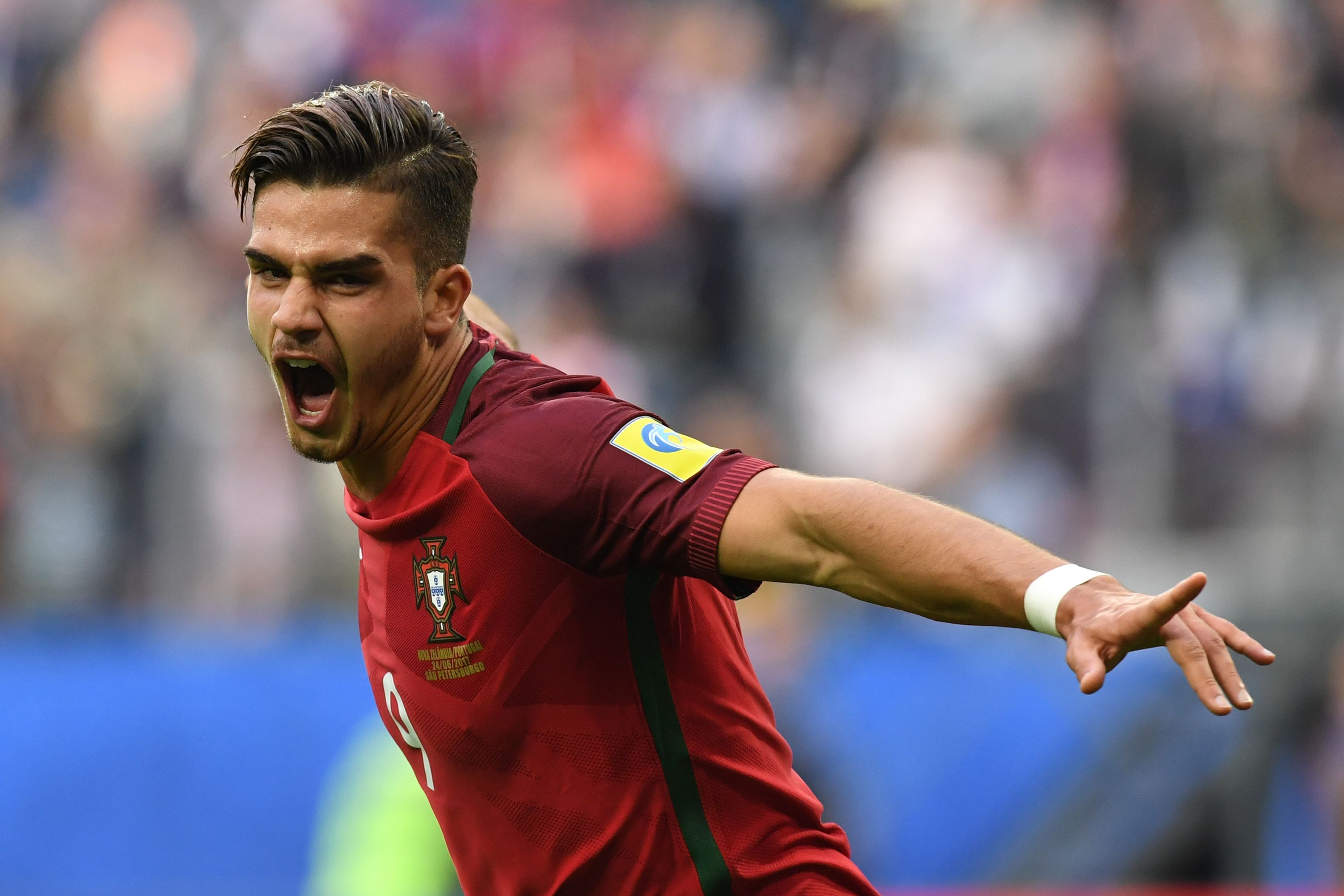 Portugal vs. Chile time, Portugal vs. Chile date, Portugal vs. Chile tv channel, Portugal vs. Chile, Portugal vs. Chile preview, Portugal  next match