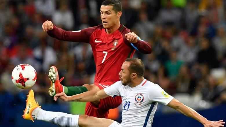portugal chile live score, portugal chile highlights, portugal chile score, portugal chile goal, portugal chile final score, portugal chile vivo score