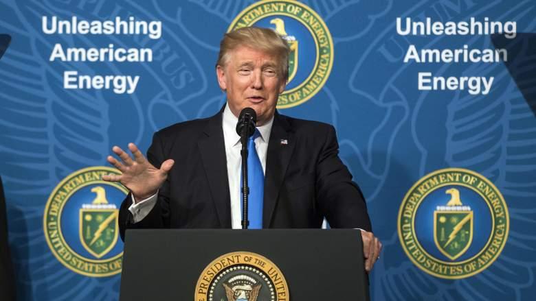 Donald Trump National Enquirer, Donald Trump tabloids, Donald Trump Mika Brzezinski