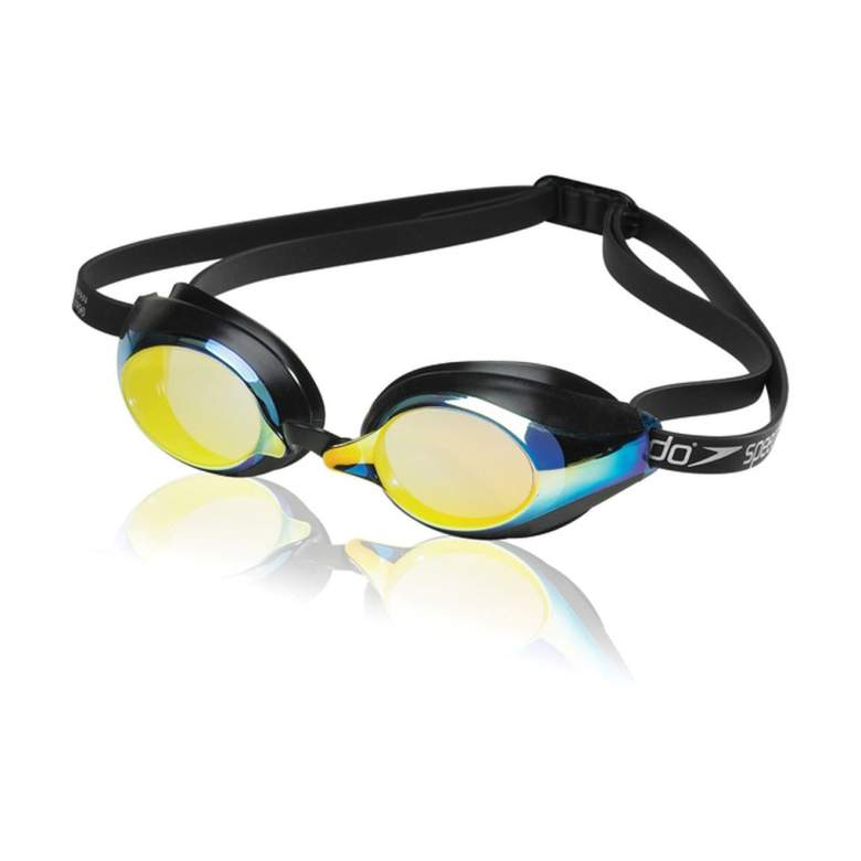 top best swimming goggles uv protection anti fog no leaking proof speedo reviews amazon