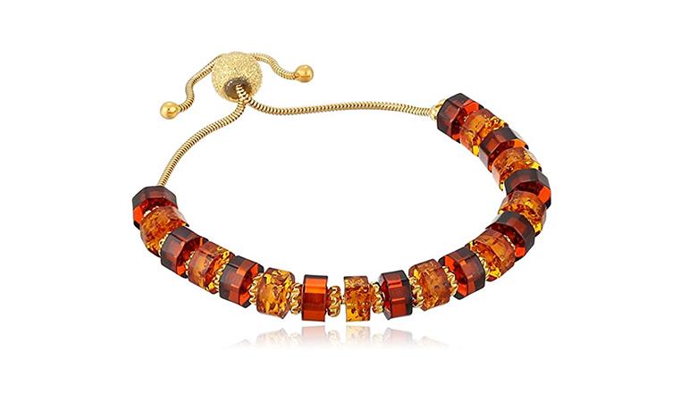 Amber, amber jewelry, amber bracelet, Baltic amber, charm bracelets, bracelets for women
