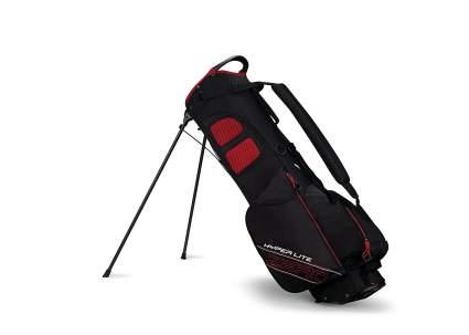 callaway carry golf bags