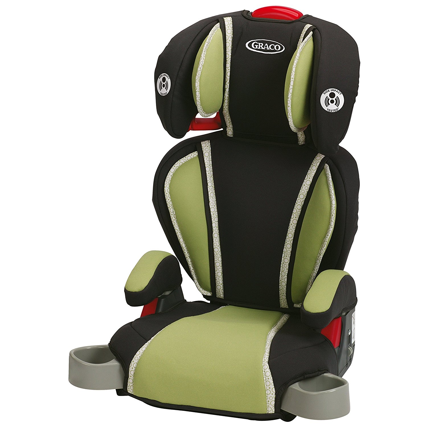 graco highback turbobooster car seat, high back booster seat, best high back booster seat, booster seat for cars, best booster seat for cars, child safety seat