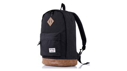 hotstyle waterproof backpack