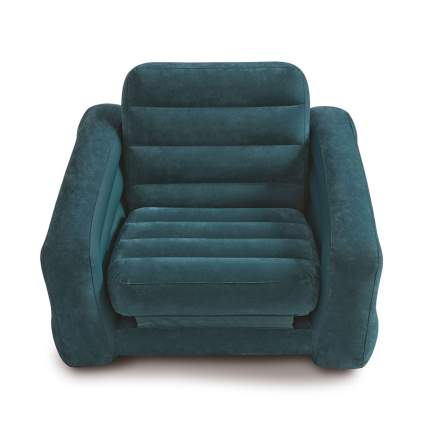 dorm chair, inflatable chair