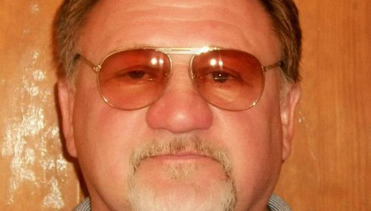 james hodkingson, james hodgkinson shooter