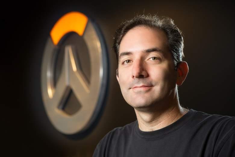 Jeff_Kaplan