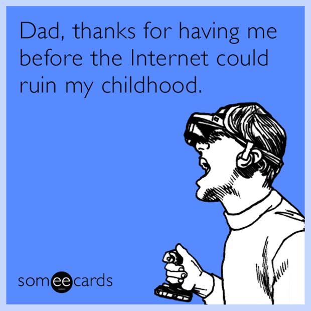 fathers day memes, funny fathers day memes