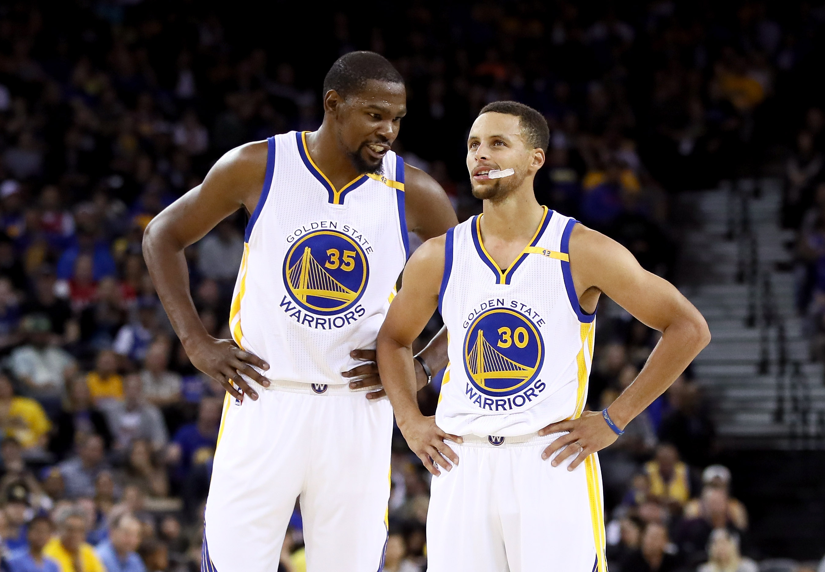 stephen curry, kevin durant, warriors, nba finals