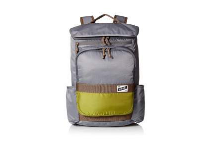 Kelty Ardent Hiking Daypack