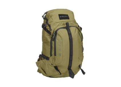 Kelty Redwing Tactical 30 Backpack