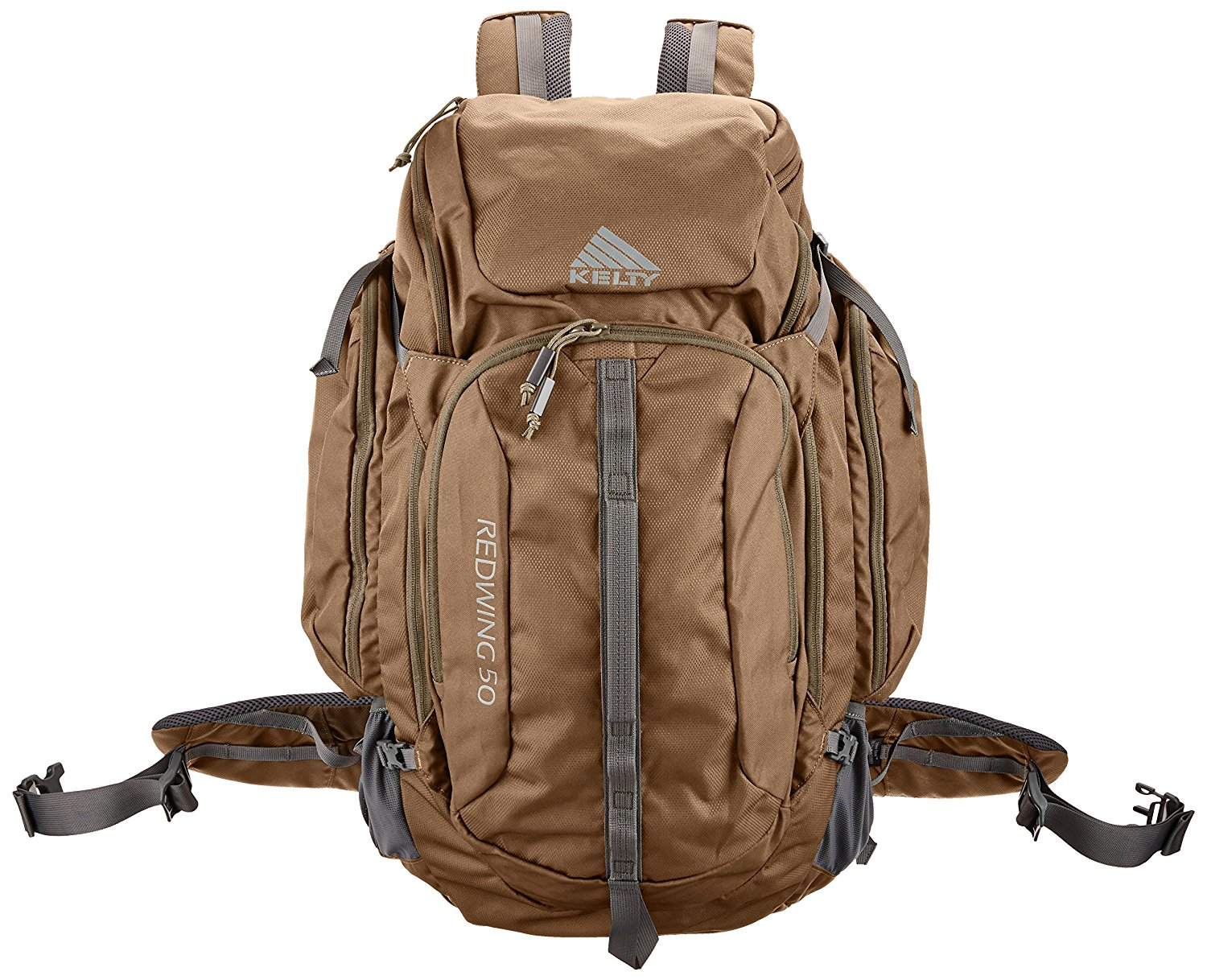 kelty, backpack, backpacking, hiking, camping