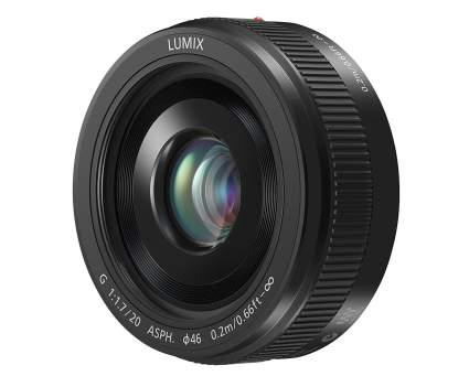 Lumix GII 20mm f1.7 , best mft lens, best micro four thirds, best m43 lens