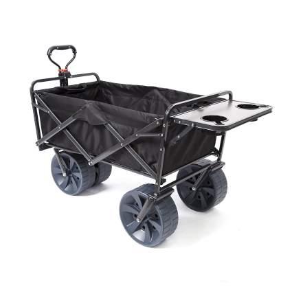 mac sports, beach cart, summer, beach, beach day