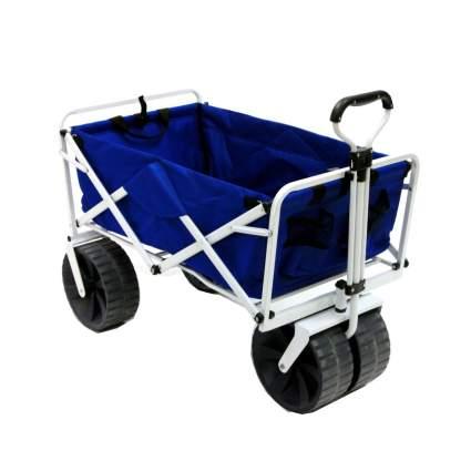 mac sports, beach wagon, beach cart, collapsible