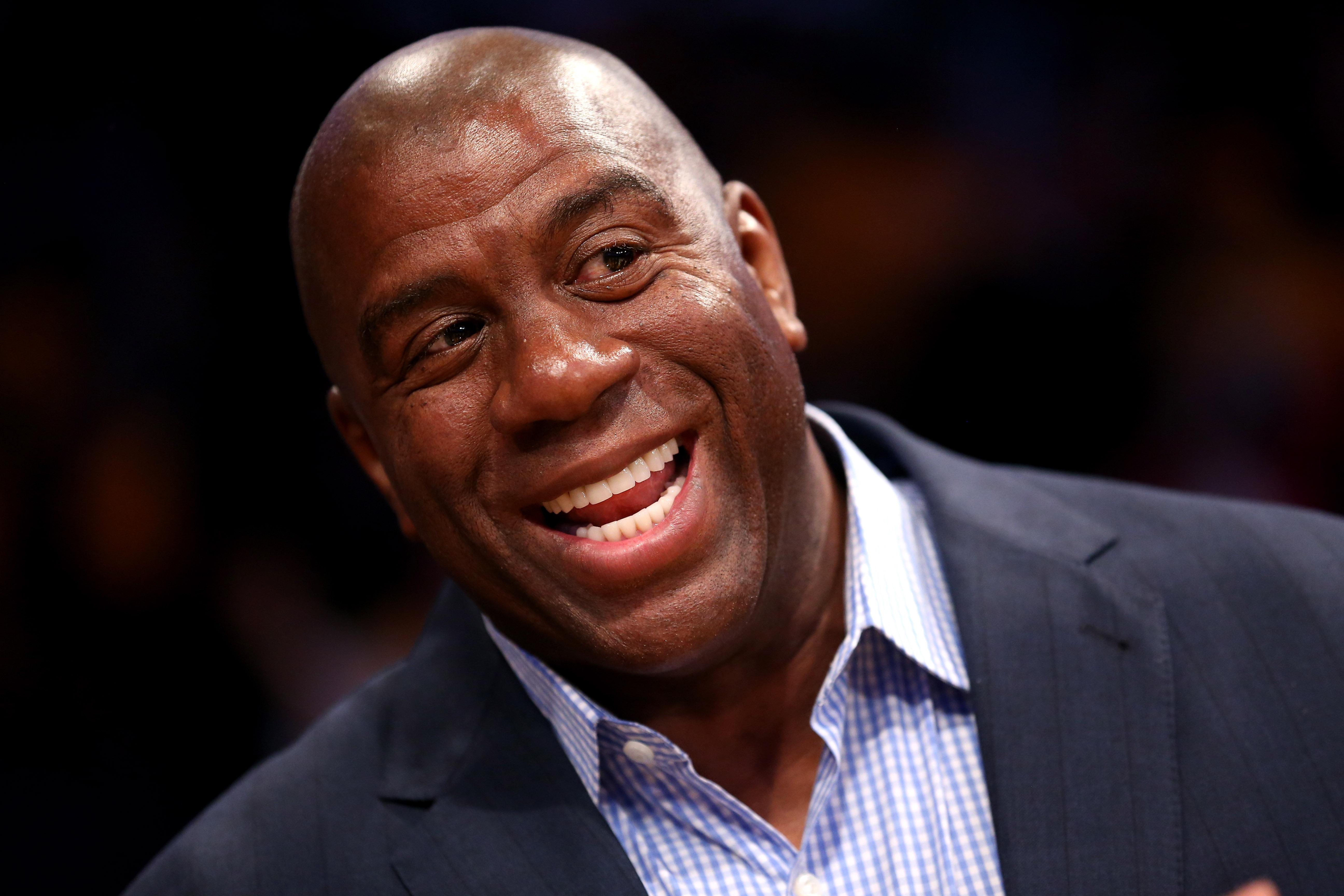 Lakers lonzo ball, lakers 2017 draft pick, lakers pick, lonzo ball nba draft