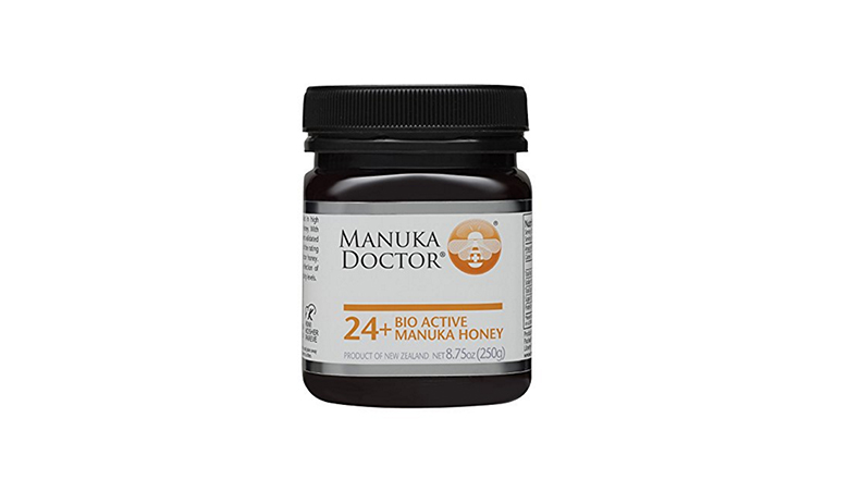 manuka honey, raw manuka honey, best manuka honey, manuka honey benefits, manuka doctor