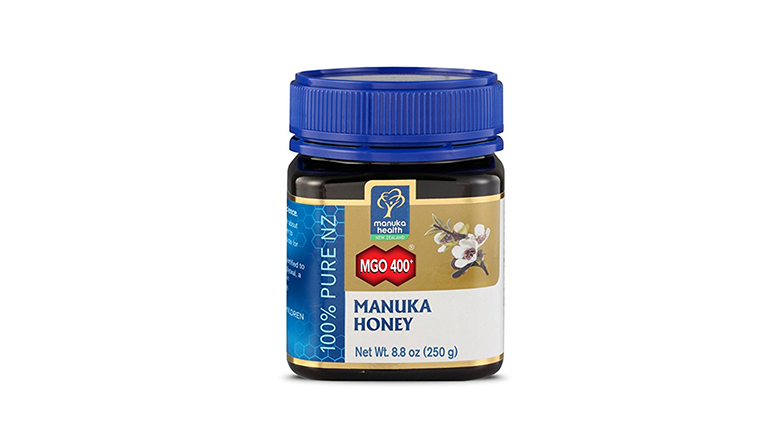 manuka honey, raw manuka honey, best manuka honey, manuka honey benefits, manuka health