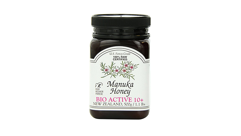 manuka honey, raw manuka honey, best manuka honey, manuka honey benefits