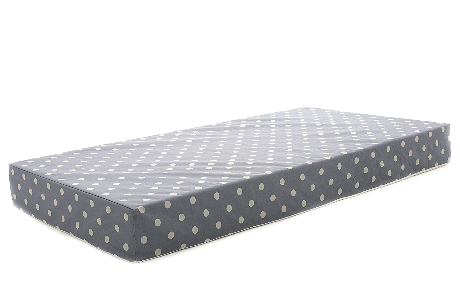 milliard hypoallergenic baby and toddler mattress, best crib mattress, crib mattress, baby crib mattress, toddler crib mattress, waterproof crib mattress, affordable crib mattress