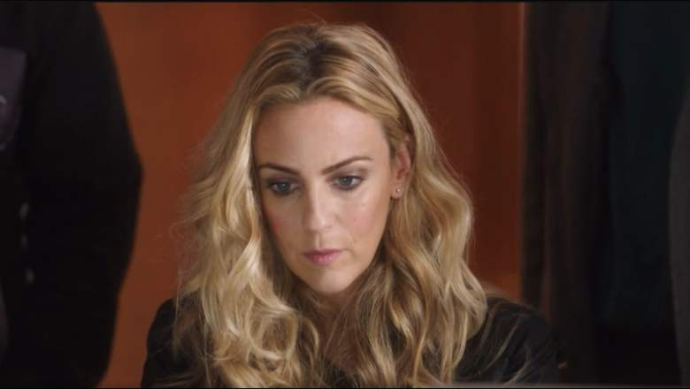 Miranda Raison Lifetime movie, My Daughter Is Missing, My Daughter Is Missing Lifetime, My Daughter Is Missing cast