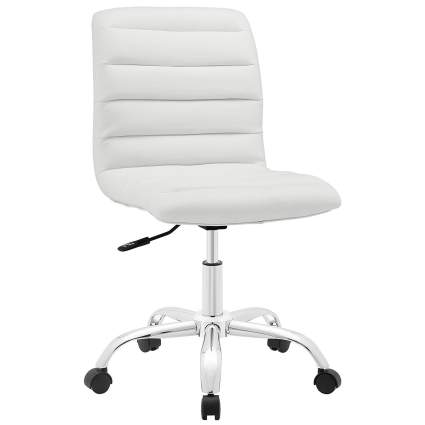 dorm chairs, office furniture
