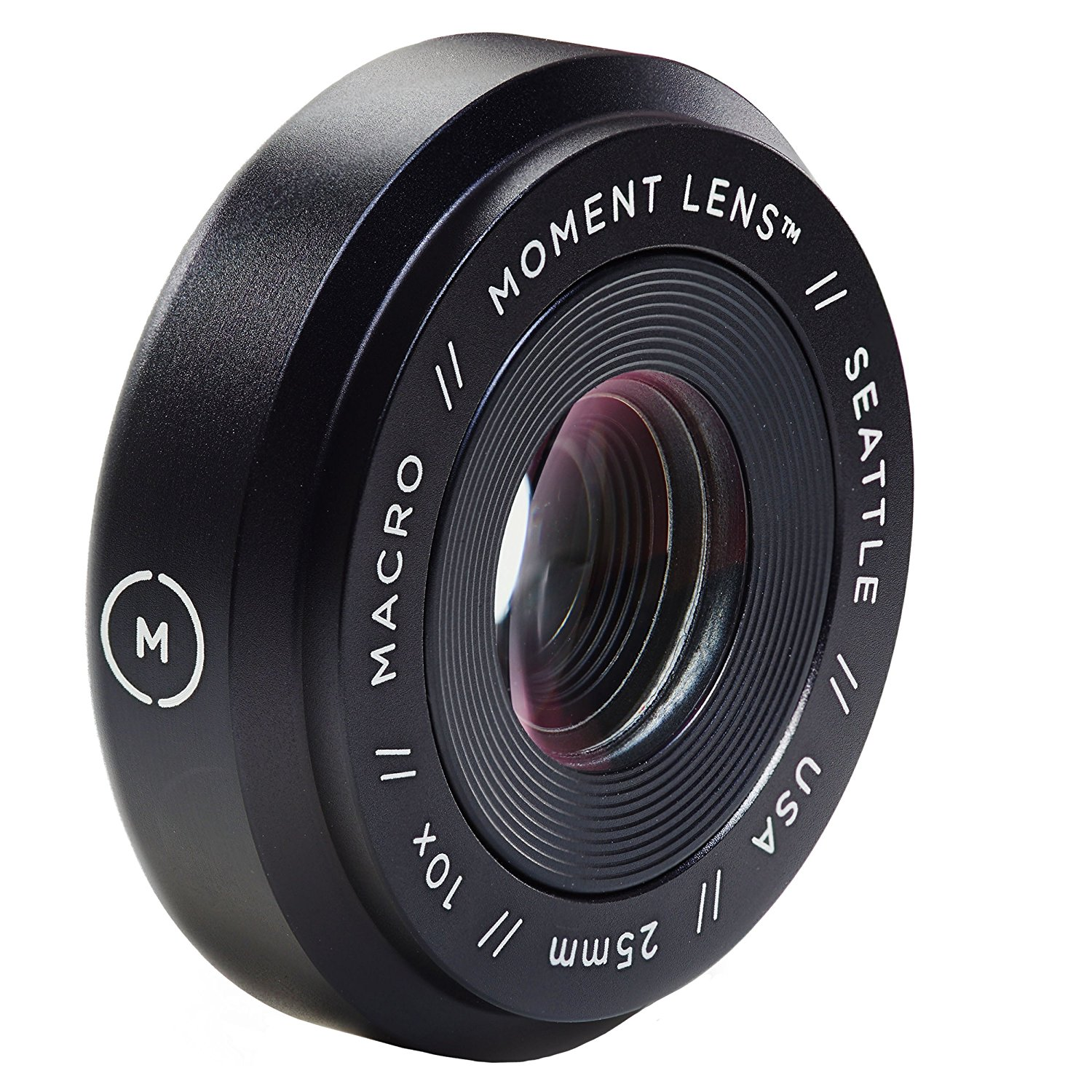 moment macro lens, best iphone 7 lens, iphone lenses, best iphone photography