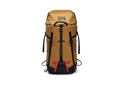 Mountain Hardwear Scrambler 25 Backpack